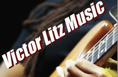 Victor Litz Music Center