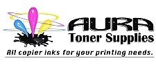 Aura Toner Supplies Inc