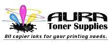 Aura Toner Supplies Inc