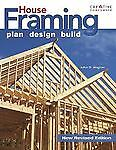 Ultimate-Guide-to-House-Framing-Plan-Design-Build-J