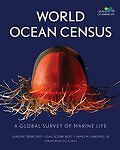 World Ocean Census: A Global Survey of M...