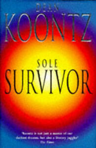 SOLE-SURVIVOR