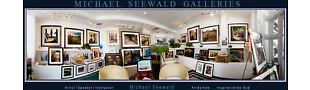 seewald.com Art Gallery