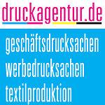 druckagentur_de