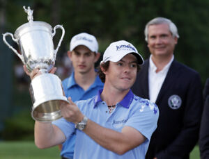 Rory-McIlroy-US-Open-Golf-Winner-Great-10x8-Photo
