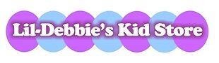 Lil-debbie's Kid Store