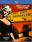 Last Exit to Brooklyn (Blu-ray Disc, 2011)