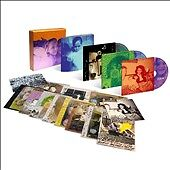 Siamese Dream, Smashing Pumpkins, Deluxe Edition