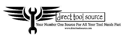 directtoolsource2012