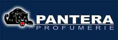 panteraprofumerie