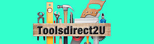 Toolsdirect2U