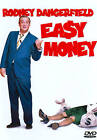 Easy Money (DVD, 2011)