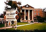 hill_valley1985