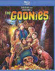 The Goonies (Blu-ray Disc, 2011) (Blu-ray Disc, 2011)