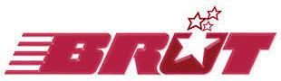 Brut Manufacturing Company