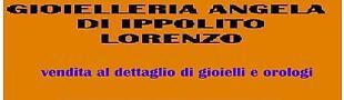 ippolitolorenzo