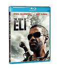 The Book of Eli (Blu-ray Disc, 2010)