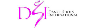 Dance Shoes International