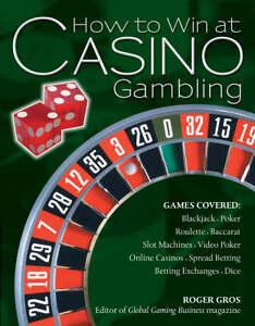 how to win online casino bingo kugeln