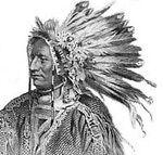 choctawman