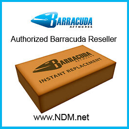 1-Year-Instant-Replacement-for-Barracuda-NG-Firewall-10-BARRACUDA-BNGF10a-h1