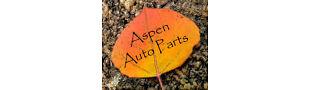 Aspen Auto Parts
