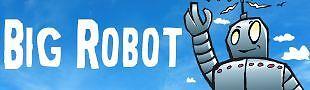 Big Robot Tees and More