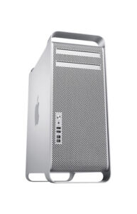 Mac-Pro-Intel-QuadCore-2-8GHz-MacPro5-1