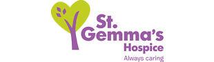 St Gemmas Hospice Shop