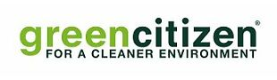 greencitizen-reuse