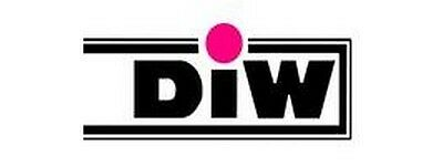 DIW-Funk-Shop