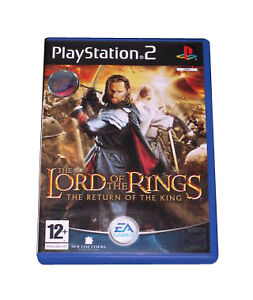 Lord-Of-The-Ring-The-Return-Of-The-King-for-Sony-PlayStation-2