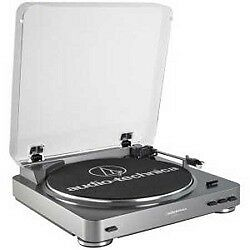 Audio-Technica-AT-LP60-Turntable