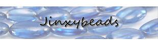 Jinxybeads