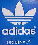adidas-the-best