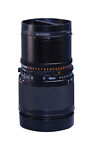 Zeiss  Sonnar T CF 180 mm   F/4.0  Lens