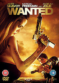 Wanted-DVD-2008-415A