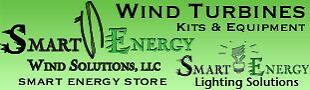 Smart Energy Wind Solutions
