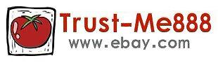 trust-me888