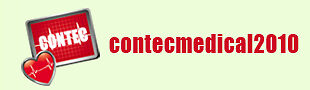 contecmedical2010
