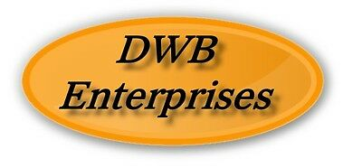 DWB Enterprises