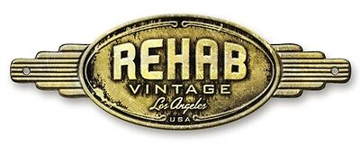 rehabvintageinteriors