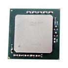 Intel LGA 1366/Socket B Computer Processors (CPUs) 1