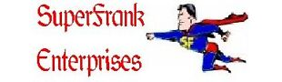 SuperFrank Enterprises