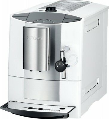 the miele cm and nespresso citiz c110 are both great for homeowners and homemakers alike the cm stands out with its handy builtin grinder