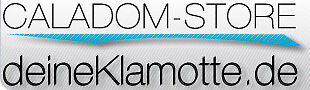 Caladom Fashion Store