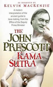 The-John-Prescott-Kama-Sutra-by-Kelvin-MacKenzie-Paperback-2006