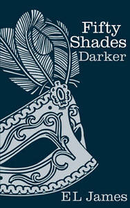 Fifty-Shades-Darker-E-L-James