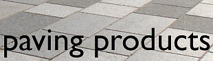 paving_products