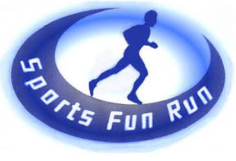 SPORTS-FUN-RUN